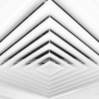 square-diffuser
