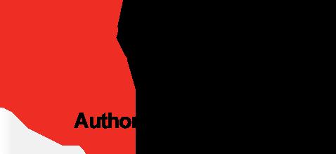 mitsubish-logo